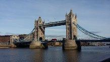 GOsC Tower Bridge