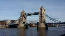 GOsC Tower Bridge
