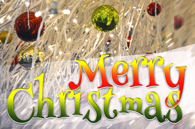 merry-christmas-1618542-639x424