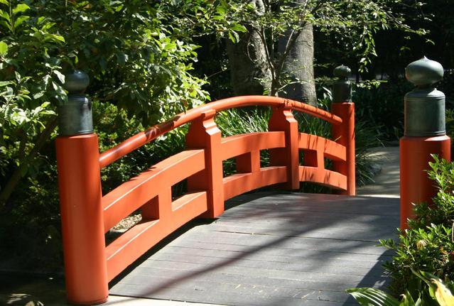 a-bridge-1545573-639x430